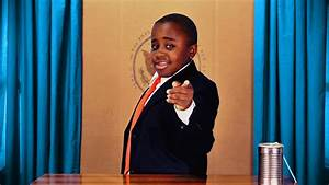 Kid President®: Declaration of Awesome : Programs : The ...  Kid