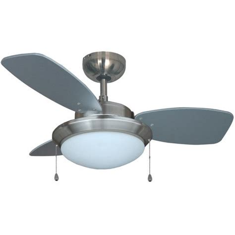 compare price to 30 inch ceiling fan flush mount