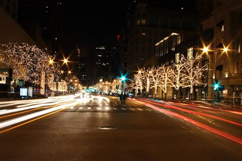 2015 chicago holiday guide christmas lights displays
