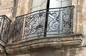 faszinierende franzosische balkone With französischer balkon mit wasserhahn antik garten