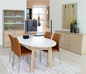 Modern dining room sets as one of your best options for Modern dining room sets for small spaces