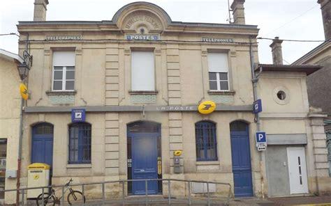 bureau de change biarritz bureau de poste biarritz 28 images bureau de poste de