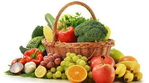 Полезные фрукты для сердца. Овощи и фрукты для сердца и