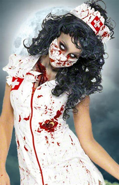 original deguisement halloween pour femme