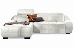 Sofa Mit Schlaffunktion Leder : sofa mit schlaffunktion leder dekorieren bei das haus ~ Bigdaddyawards.com Haus und Dekorationen