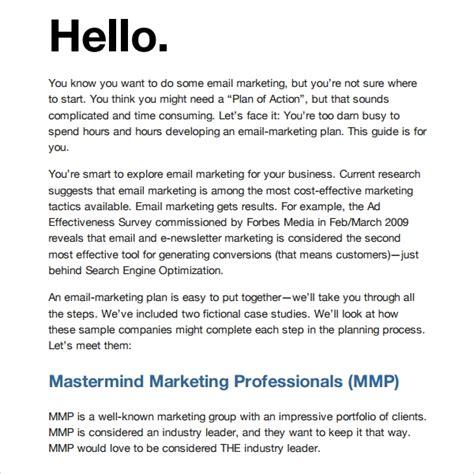 marketing timeline templates sample templates