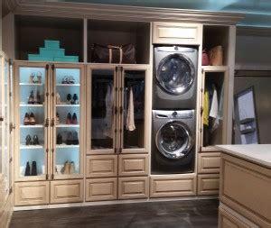 custom laundry rooms central kitchen bath design studio