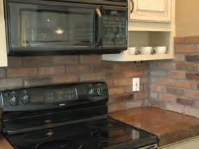 brick backsplashes for kitchens brick vector picture brick tile backsplash