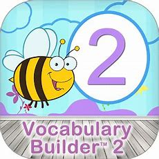 Download Vocabulary Builder™2 Flashcard For Pc