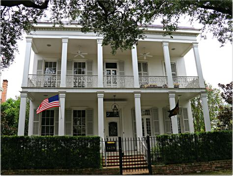 new orleans garden district homes for garden district new orleans condo trends by eric bouler