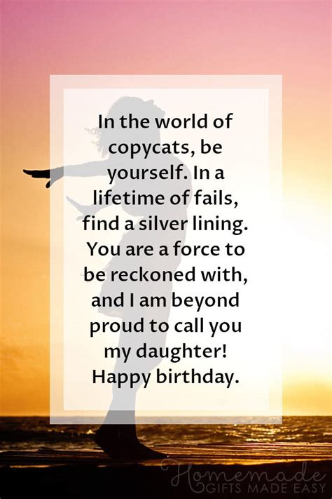 happy birthday wishes  daughters  messages