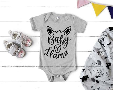 Also you can search for other artwork with our tools. Baby Llama Svg Free