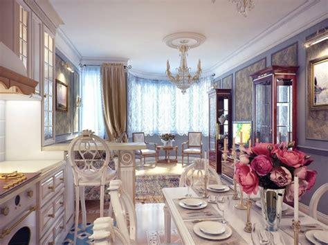 designall kitchen dining designs