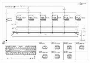 Diagram Mercruiser 3 0l Service And Wiring Diagram Full Version Hd Quality Wiring Diagram Jrschematics40 Mykidz It