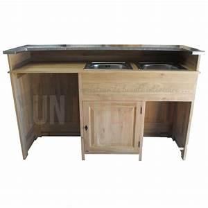 ordinaire meuble comptoir bar professionnel 5 comptoir With meuble comptoir bar professionnel