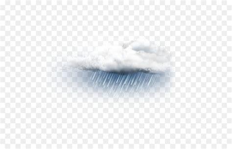 sky close  pattern rain cloud png    transparent sky png