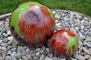 Keramik Für Den Garten : garten keramik nt home style ~ Bigdaddyawards.com Haus und Dekorationen