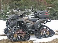 Best Atv Tracks Ideas And Images On Bing Find What Youll Love