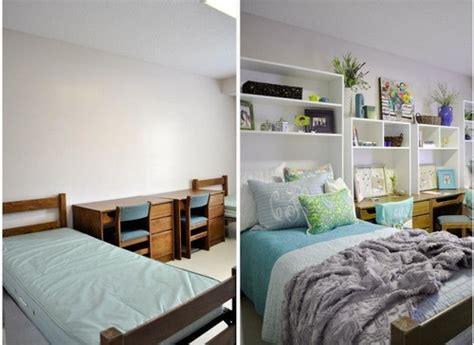 dorm room desk hutch dorm desk hutch
