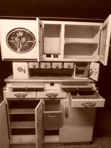huche a cuisine ancien buffet de cuisine huche à ées 40 50 2 le