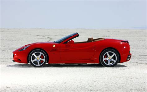 Ferrari California 3 Wallpaper Hd Car Wallpapers
