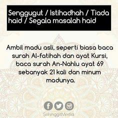 zikir harian hari selasa islam islamic messages doa