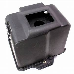 Battery Box Tray Cover Lid 01
