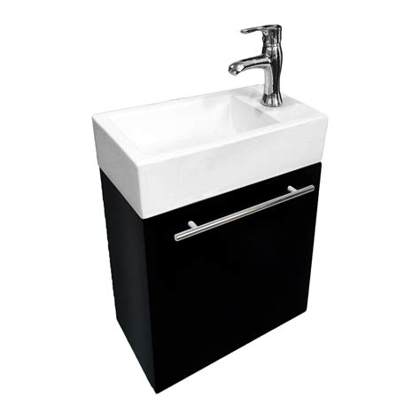 Small Bathroom Sinks Cabinets by Small Bathroom Sinks
