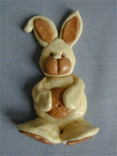 lapin en pate a sel p 226 te 224 sel de lapin le monde des lapins tout sur les lapins esp 232 ce litt 233 rature jeux