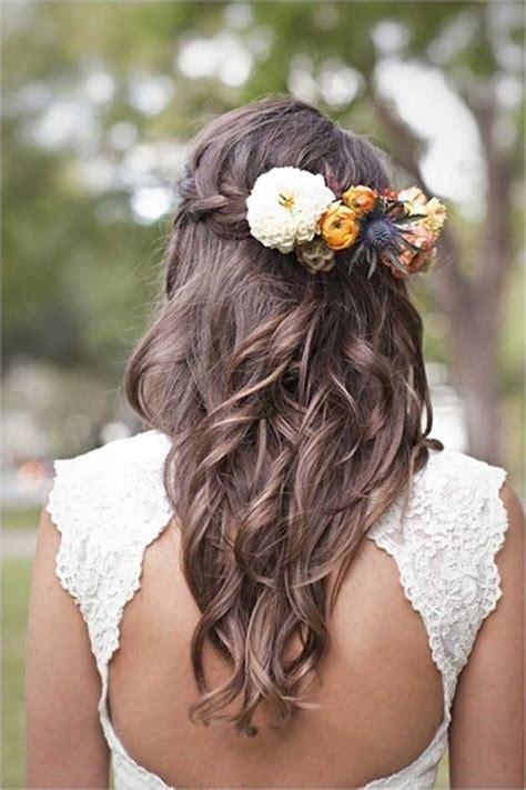 coiffure bohème mariage coiffure mariee boheme coiffure natte mariage jeux coiffure