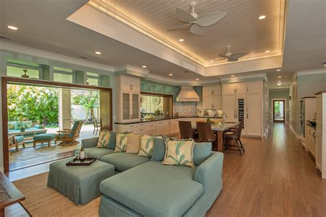 home place interiors interior design archives archipelago hawaii luxury