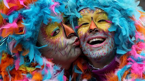 Das zuständige amt hat den fluss wieder freigegeben. Köln will trotz Corona Karneval 2021 feiern