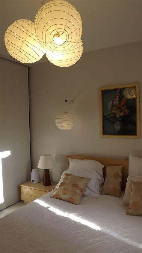 luminaire chambre design lustre pour chambre lustre moderne lustre pour salon
