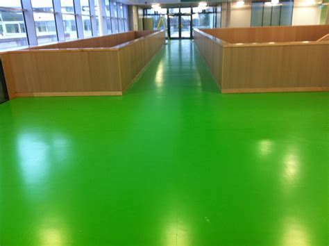 HomeOfficeDecoration   Commercial Rubber Flooring