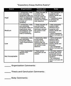Help With College Assignments Expository Essay Structure Outline Outline Proposal Essay Topics Ideas also Essay About Science Expository Essay Format Outline Essays On Philosophy Expository  Essays On The Yellow Wallpaper