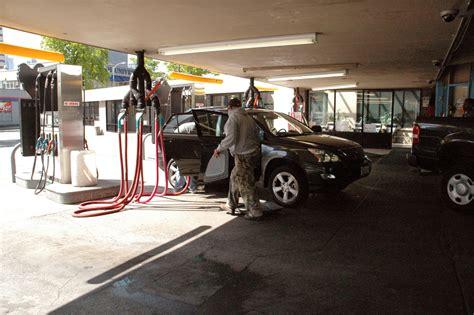 elephant car wash  shirt elephant car wash vintage
