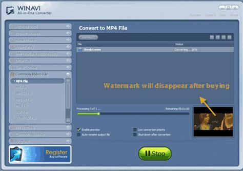 Wmv To Mp4 Converter