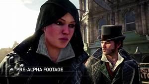 Assassin's Creed Syndicate: Creative Director erklärt die ...