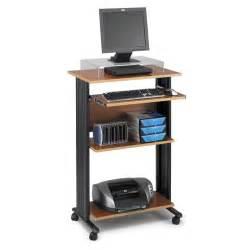 ikea office computer desk office architect