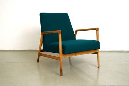 50 Er Jahre Sessel by Magasin M 246 Bel 187 Sofas