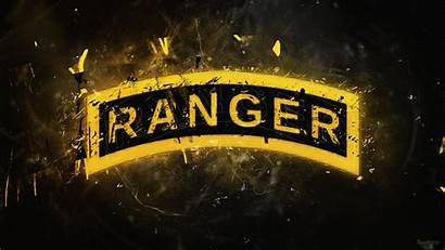 Ranger Army Airborne Wallpapers Background Backgrounds Cool