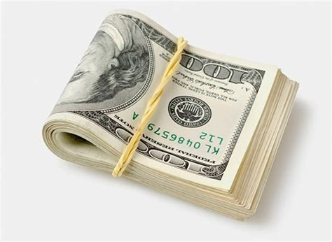 Get Quick Cash Loan Online Up To 00 With Fast Payday