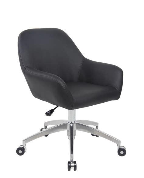 chaises bureau design chaise bureau design chaise haute evolutive carrefour 28