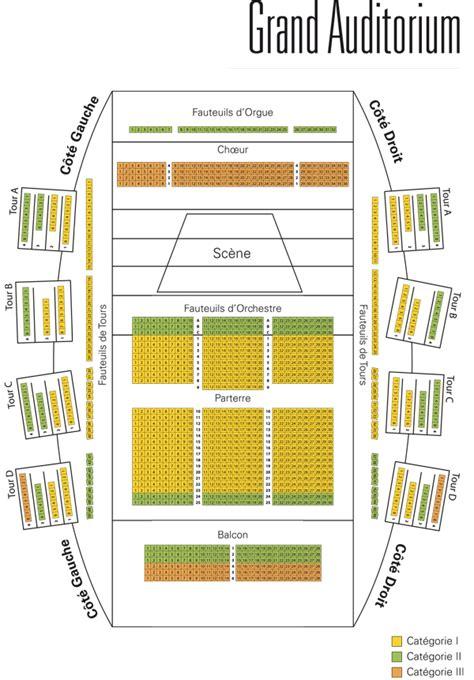 grand theatre luxembourg plan de salle opera achat billet piano concerto schumann symphony no 5 mahler philharmonie