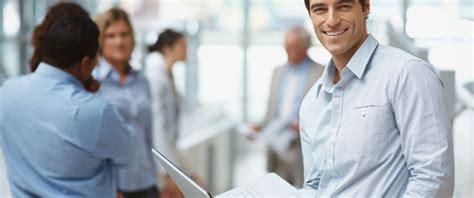 vodafone ufficio attiva gratis l offerta business per l adsl e la fibra di