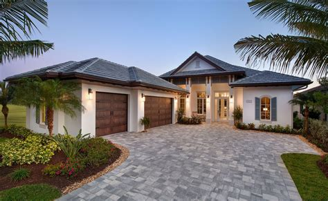Home Design Photos by Tidewater Vacation Home Coastal Contemporary Weber