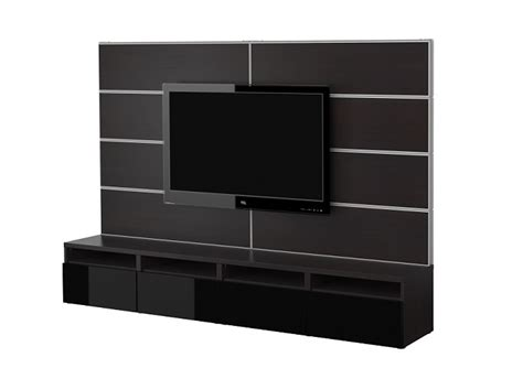 buy home furniture  lagos nigeria hitech design
