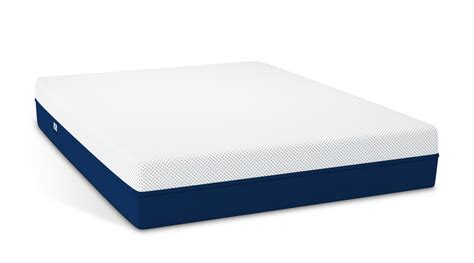 best mattress topper for side sleepers with back best firm mattress guide guide to the firmest beds of 2018