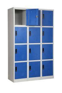 china shop secure storage lockers  sale china shop
