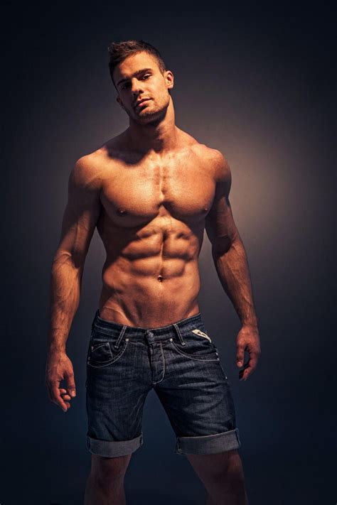 Picture Of Kirill Dowidoff